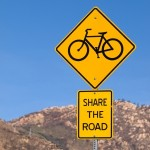 boulder bicycle tours